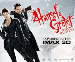 Hansel+&+Gretel:+Witch+Hunters+Movies