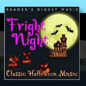 Various Fright Night Original Motion Picture Soundtrack