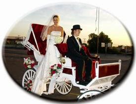 http://www.carriagesofsandiego.com/