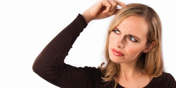 தலை அரிப்பை தடுக்க வேண்டுமா? - தேன்கூடு | தமிழ் பதிவுகள் திரட்டி | Tamil Blogs Aggregator