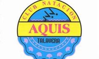 C.N. AQÜIS de Talavera