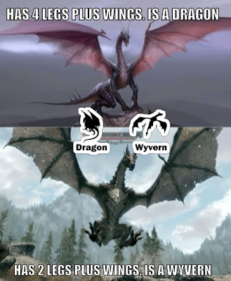 dragon-wyvern-legs.jpg