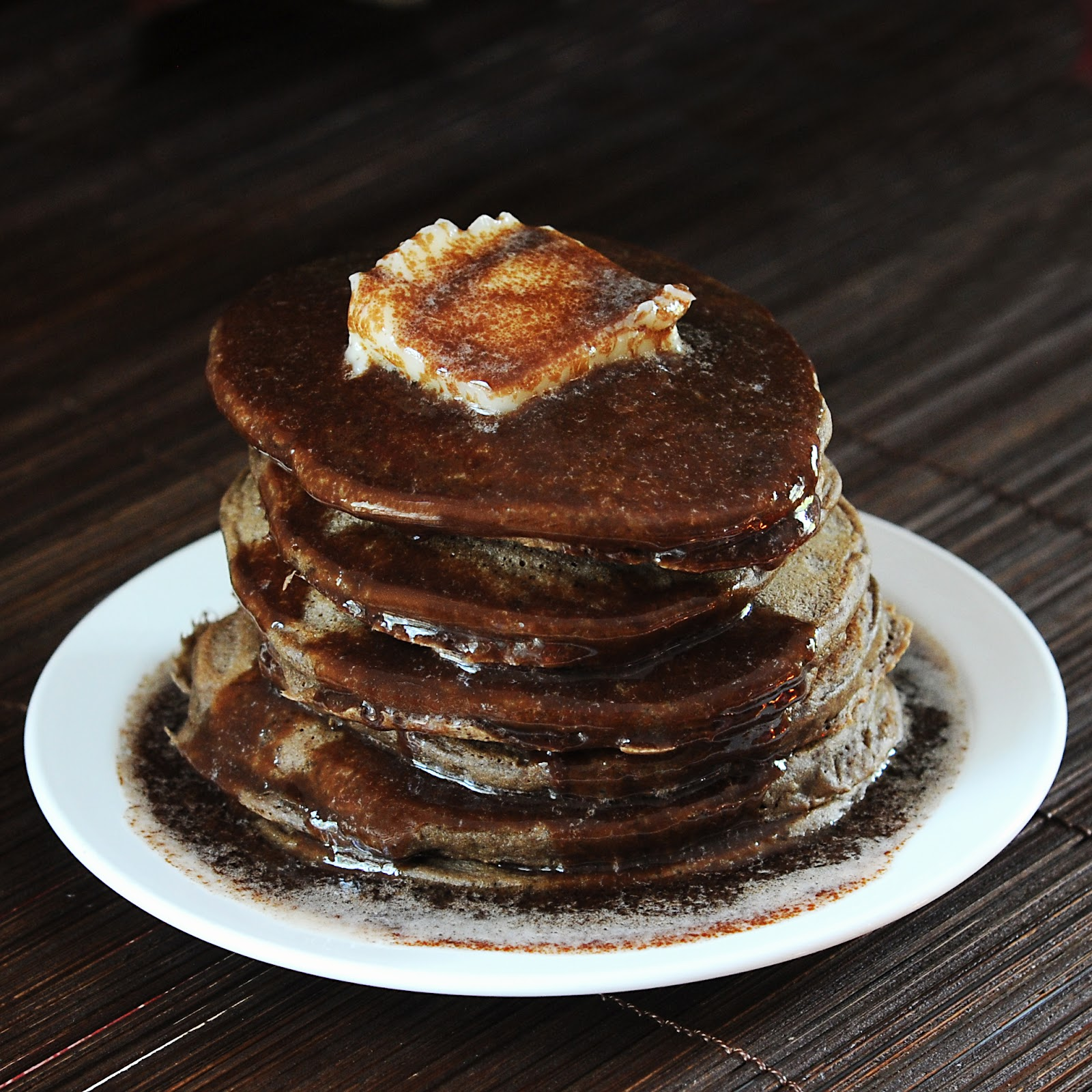 poets and pancakes essay Essay genre essays,  i'm from bugs bunny shaped pancakes on sunday mornings with a glass of ice-cold milk  where i'm from.
