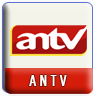 ANTV Live Streaming ISL (Indonesia Super League)