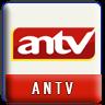 ANTV Live Streaming ISL (Indonesia Super League)
