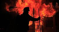 Vinovaţii pentru moartea tinerilor din incendiul de la Clubul Colectiv