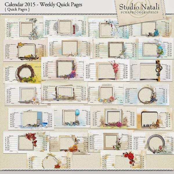 http://shop.scrapbookgraphics.com/Calendar-2015-Czech-Weekly.html