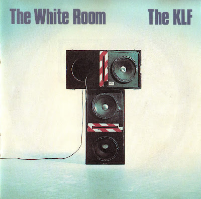 KLF - The White Room (Album) 1991 eurodance 90\'s classic dance anthems