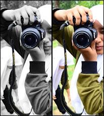 ♥ Me n Nikon ♥