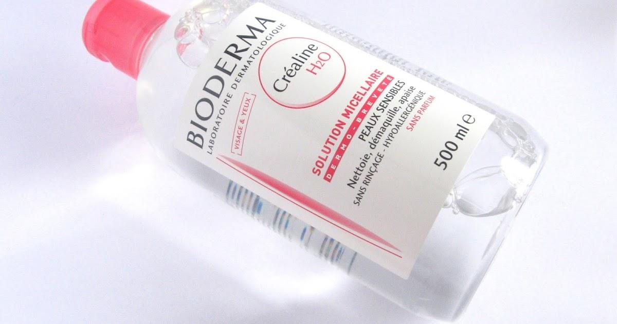 Антиоксидантные комплексы витамин c витаминно-минеральные комплексы витамины для беременных и кормящих витамины для детей витамины для женщин витамины для кожи, волос, ногтей витамины для мужчин витамины премиум класса солгар гематогены глюкоза дрожжи пивные железосодержащие препараты кальций, d3, рыбий жир макро- и микроэлементы моно- и поливитамины общеукрепляющие тонизирующие.