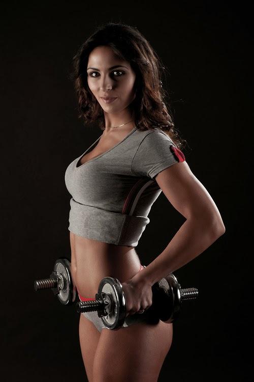 inspiration , fitness,