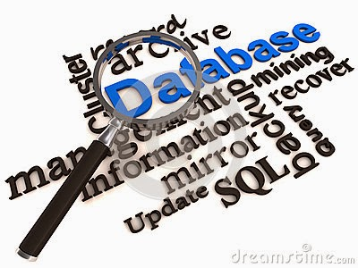 a study of database management system Our 1000+ database management system questions and answers focuses on all areas of database management system subject covering 100+ topics in database management system these topics are chosen from a collection of most authoritative and best reference books on database management system one should.