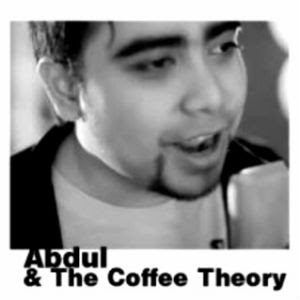 Abdul And The Coffee Theory - Lagi Lagi Kamu (Feat Tya Aristya)