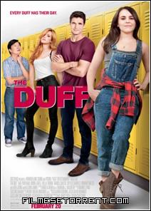 D.U.F.F. Você Conhece, tem ou é Torrent Dublado