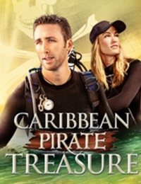 Caribbean Pirate Treasure 2 | Bmovies