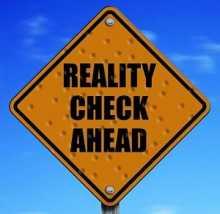 Νόηση και Πραγματικότητα,νευροεπιστήμη, εγκέφαλος, πραγματικότητα, αντίληψη