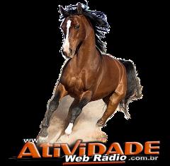 www.atividadewebradio.com.br