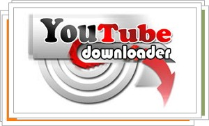 Youtube Downloader HD 2.9.8.13 Full Version Free Download 4shared mediafire zippyshare