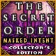 http://adnanboy.blogspot.com/2013/05/the-secret-order-masked-intent.html