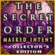 http://adnanboy.blogspot.com/2013/05/the-secret-order-masked-intent.html
