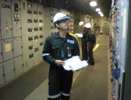 Oil and Gas Jobs in Kuala Lumpur (Apr 2012) | POWER OIL ...