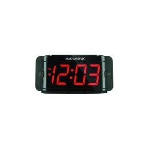 Jual MIni Dv Spy Camera 5Mp Murah SVAT PI300 SD Covert Fully Functional Alarm Clock Security DVR with Built in Color Pinhole Surveillance Spy Camera and 2GB SD Card