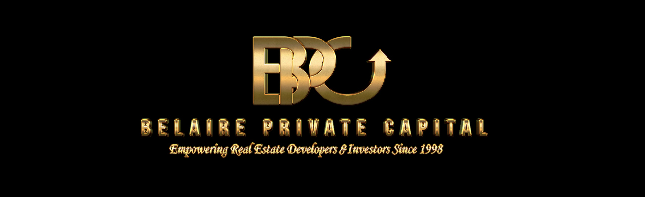 Belaire Private Capital