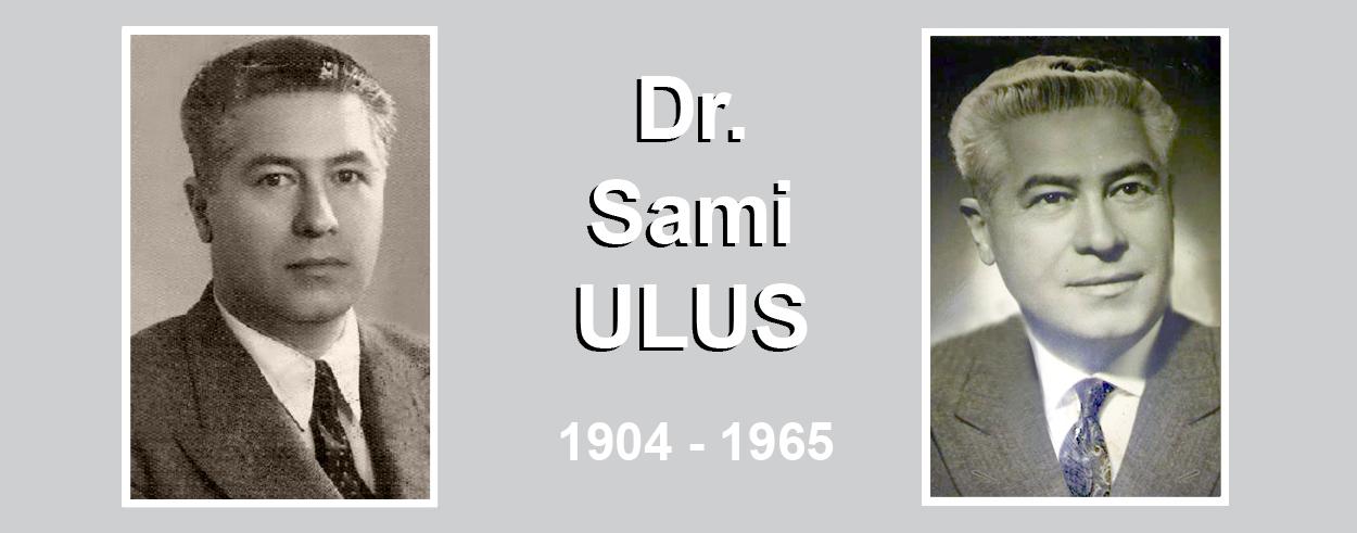 01 SAMI ULUS FOTO