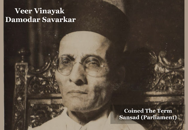 9 Less Known Heros of Independence Struggle