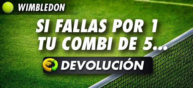 http://online.sportium.es/promoRedirect?key=ej0xMzUyNDEwMiZsPTEzNTIzODcxJnA9MTAyNzg0