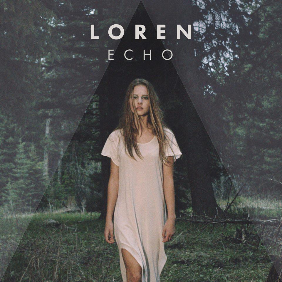LOREN-ECHO.png