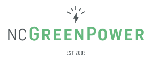 Nc Greenpower Nc Greenpower Teams Up With Yes Solar