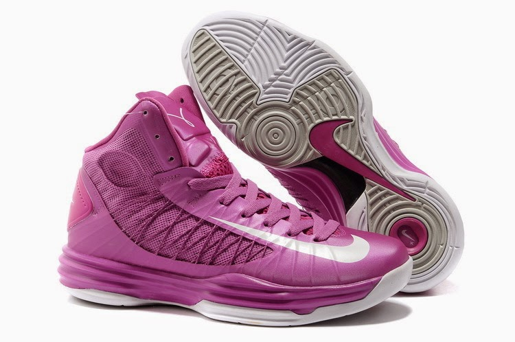 Basketball Sneakers For Women   Shoes Images   Brcla