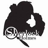 Participa en este proyecto y auda a crear el mejor videojuego de Sherlock Holmes de la historia