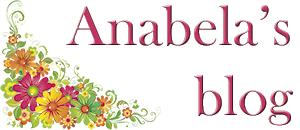 Anabela Feru
