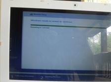 laptop restart otomatis