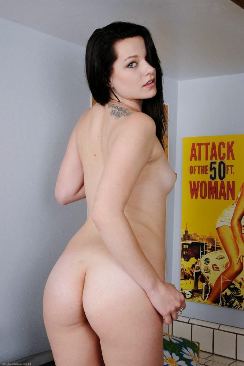 foto telanjang 69