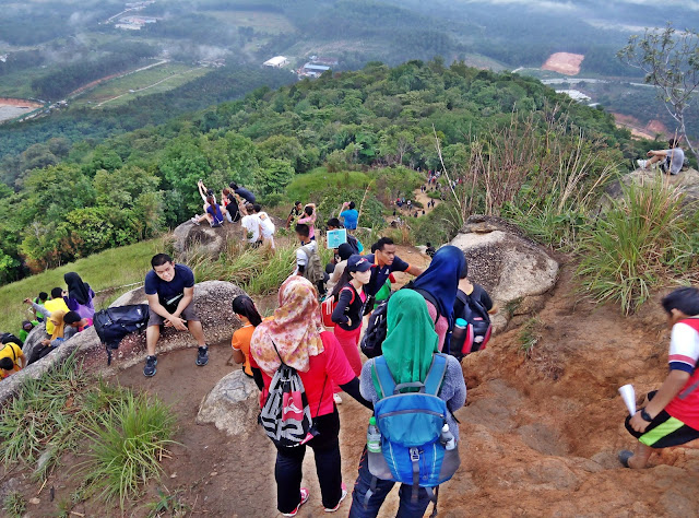 belogtakcool.blogspot.com broga hill