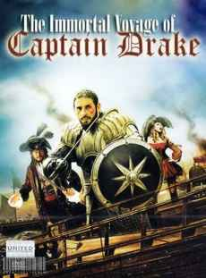 Trùm Cướp Biển - The Immortal Voyage Of Captain Drake