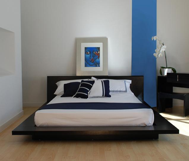 Home decoration design bedroom furniture designs ideas for Bedroom furniture ideas