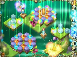 dream woods 2 puzzle adventure final mediafire download