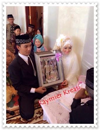 Boneka Barbie Muslim