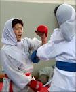 judo pic