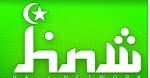 Apa Haji Network ?