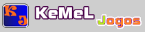 KeMeL Jogos online