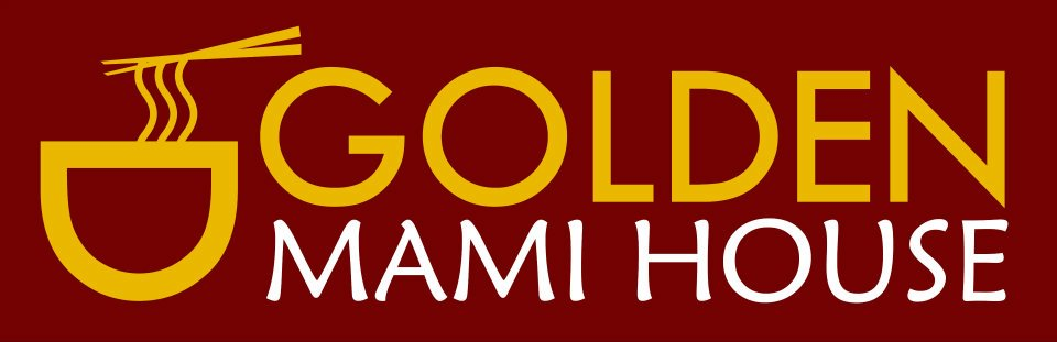 Golden Mami House Dagupan City