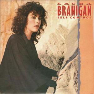 Laura Branigan – Self Control Expanded Edition 2013