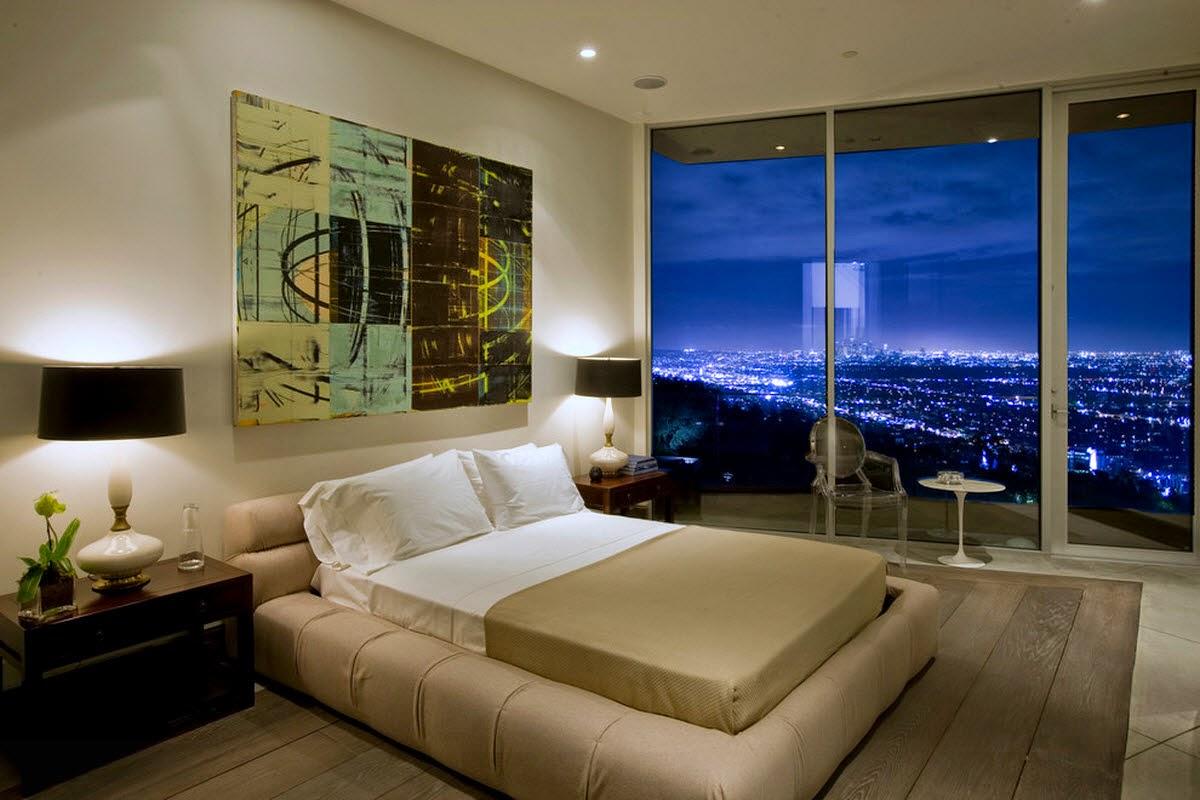 tips membuat kamar tidur lebih nyaman