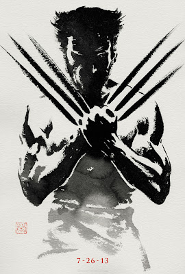 wolverine,x-men,marvel,movies,capes on film