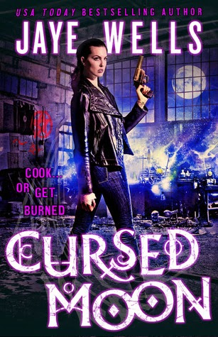 https://www.goodreads.com/book/show/18482271-cursed-moon